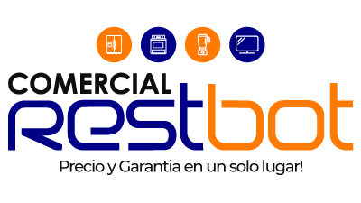 Restbot Comercial